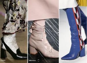 square-heels (605x439)